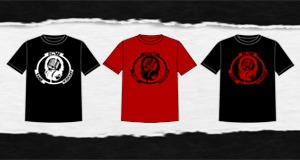 gallery/t.shirts (webpage)