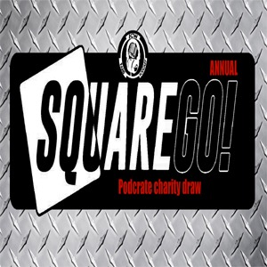 gallery/square go charity draw logo (webpage)