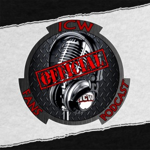 gallery/icw fans podcast 2.0 copy