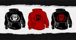 gallery/hoodies (webpage) copy