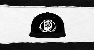 gallery/snapbacks (webpage) copy