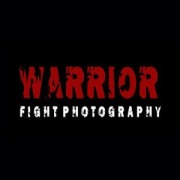 gallery/warrior+fight